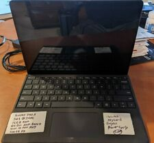 "Microsoft 13"" Surface Pro X, Microsoft SQ1 3GHz, 16GB, 512GB SSD, Matte Black"