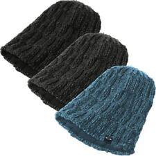 Oakley Winter Hats for Men