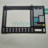 OP012 button film 6FC5203-0AF02-0AA1 film