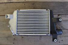 Premium Mitsubishi Triton MN/ML 2.5 Diesel / Challenger PB/PD Intercooler