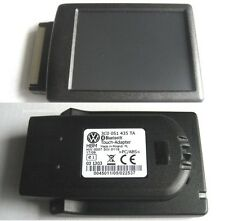 "Original VW Bluetooth Adapter Pairing Touch Adapter  ""  TA   """