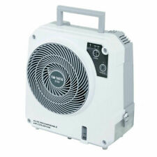 FAN-TASTIC 3103 IceO Cube 12V Evaporative Air Conditioner