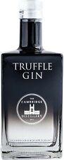 GIN CAMBRIDGE TRUFFLE CL.70