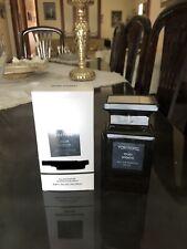 Tom Ford Oud Wood Profumo Luxury 100 Ml Eau De Parfum Spray