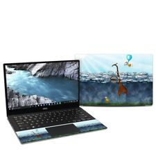 Above The Clouds by Vlad Studio Decal Sticker Skin for Dell XPS 13 9370 Laptop