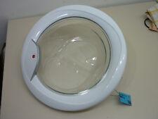 Hoover Vision HD Waschmaschine Bullauge Tür ca. 48 cm