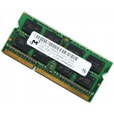 MICRON 2GB DDR3 PC3-8500 1066MHz LAPTOP Memory Ram for MacBook iMac Windows BEST