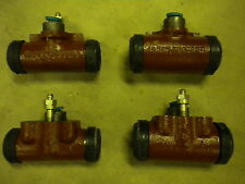 Jeep Military Ford MUTT M151 M151A1 M151A2  Wheel Cylinder Set  G838
