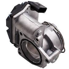 Throttle Body Inlet Manifold Flap for Audi Seat Skoda VW 03G128063M 1.9 2.0 TDI