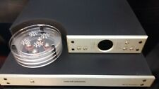 Conrad Johnson ACT 2 Preamplifier