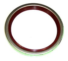 Rear Main Seal  DNJ  RM916   Audi / Volkswagen  2.8L  V6 and Others   92 - 09