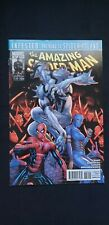 The Amazing Spider-Man # 664 (2011, Marvel) Infested: The Road to Spider Island