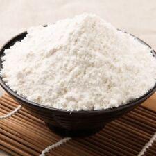 250g Rice Powder Face Mask Brighter Whiter Exfoliat Lighten Pigment Blemish Mark