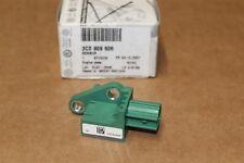 Airbag crash sensor VW Passat B6 3C0909606 New genuine VW part