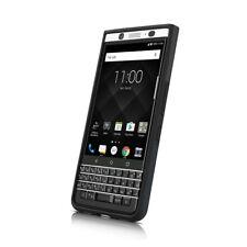 BlackBerry Smartphone KEYone Dual Layer Shell Case