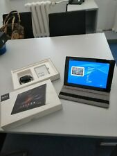 Sony xperia tablet z sgp311