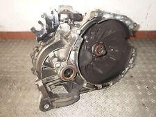 47464 Schaltgetriebe 155407 km FORD S-Max (WA6) 2.0  107 kW  146 PS (05.2006-12