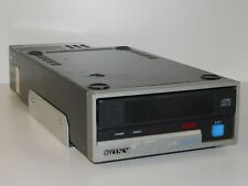 Sony CDP-3000 Broadcast Recording Studio Professional CD Player Pro Audiophile