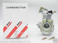 SCOOTER LAMBRETTA JETEX 22mm Carb Carburatore GP LI SX TV S3 150/175/185