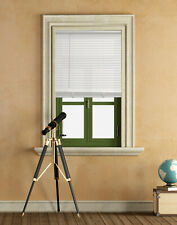 Mainstays Window Blinds And Shades For Sale Ebay