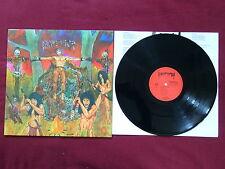 VINILE LP-impetigine, ultimo mondo cannibale!!! Prima Edizione!!!