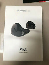 Pilot Real-Time Language Translator Wireless Headphones by Waverly Labs