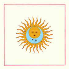 King Crimson - Larks Tongues In Aspic (Alternative Edition) (Remixed B