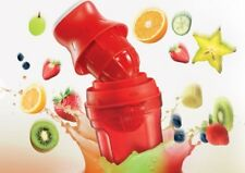 Tupperware New JUIST 500ml