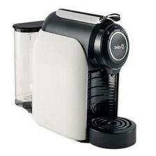 Delta Q Espresso Machine White