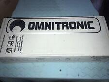 Omnitonic RL-8 Power Conditioner