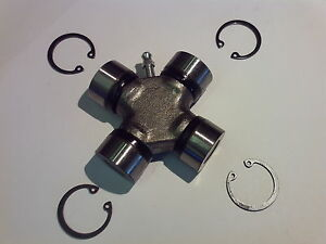 DAIMLER SP250 SPORTS 1959 TO 1964 PROPSHAFT UNIVERSAL JOINT UJ JR627