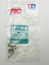 Tamiya RC Screw Bag C: 47201 TAM9464052