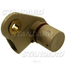 Engine Camshaft Position Sensor Standard PC620