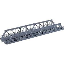 Noch Girder Bridge 36cms long 21310 HO & OO Scale