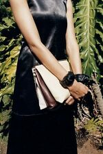 Celine  Classic Multi-layer Design Bag Retail $2,100 NEW