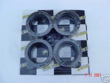 KZT00J//H - Soupape d/'admission 68021040 KAWASAKI Z 1000 J// LTD// H1