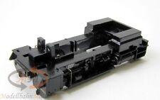 ROCO 04163A Ersatz-Lokkörper für DB Diesellok BR 333 111-3 Spur H0 1:87