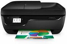 HP Officejet 6950 All-in-one printer - NO INKS