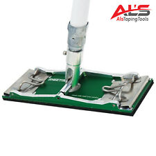 Pack of 15 ALLWAY TOOLS UPS carded Pole Sander