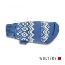 Wolters Hunde Pullover günstig kaufen   eBay
