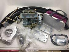 carb kit fit for 1978 to1990 JEEP CJ7 Wrangler Cherokee K551 fajs Carburetor kit
