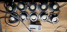 10 birns model 4123-led hyperbaric chamber lights