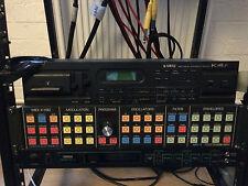 Yamaha SPX MK2 Digital Reverb