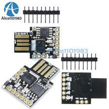 1/2/5/10PCS Digispark Kickstarter ATTINY85 General Micro USB Development Board