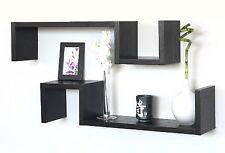 Mensole wenge a mobili e pensili per la casa ebay