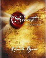 The Secret - Das Geheimnis von Byrne, Rhonda | Buch | Zustand gut