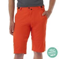Abbiglimento sportivo da uomo pantaloncini in nylon taglia S