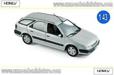 Citroën Xsara Break 1998 Quartz Grey metallic  NOREV - NO 154306 - Echelle 1/43