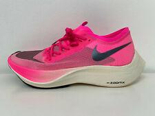 Nike ZoomX Vaporfly Next% Herrenschuhe Neu Gr. 45 Running (AO4568-600)