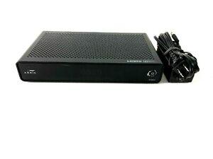 ARRIS DCX3200-MDolby Digital Plus Power Supply Spectrum M-card HDMI
